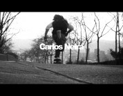Carlos Neira Pro for Jart | TransWorld SKATEboarding
