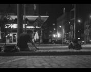 CENTRUM_trailer2