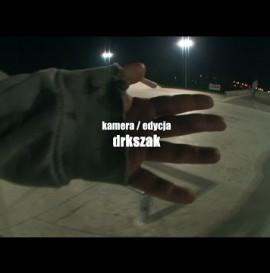 Chaos: Skatepark Rzeszów