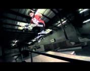 Chaz Ortiz - Inside the Edge