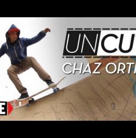 """Chaz Ortiz """"True East"""" Outtakes - UNCUT"""