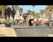 CHRIS JOSLIN | 10 TRICKS AT VENICE !!!!