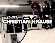 Christian Krause Welcome to Independent Trucks