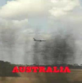 Classic:Australia
