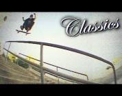 "Classics: Billy Mark's ""Ride the Sky"" Part"