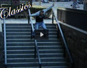 "Classics: Jamie Thomas ""Misled Youth"""