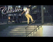 "Classics: Mike Carroll's ""Yeah Right"" Part"