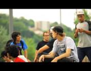 Cliché skateboards Bon Voyage Bonus