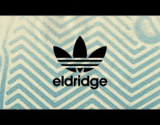 Cliché x adidas collaboration Pete Eldridge board out now