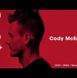 Cody McEntire   Run & Gun