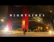 Converse Cons Brasil | Nightlines
