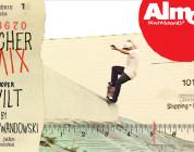 Cooper Wilt 5-Incher Remix