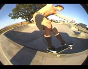 CORY KENNEDY RETIRE FROM STREET SKATING TO PURSUE TRANNY CAREER