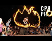 CPH Pro 2012: Ring Of Fire