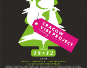 Cracow Vibe Project vol. 3