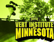 Creature - Vert Institute Of Minnesota