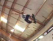 Crossroads Fall 2009 - video