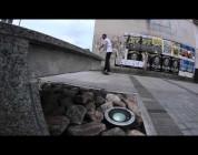 Crusing - Max Stupecki