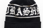 Czapki Thrash!!!