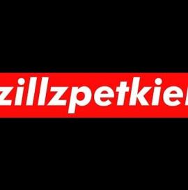 CZILLZPETKIEM ( Full Movie )