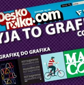CZYJA TO GRAFIKA CONTEST !!!