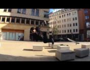 Daniel Boćko - Hash Crew