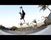 Darren Navarrette - Gunnin' For CSFU