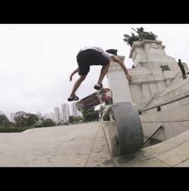 Das Days /// São Paulo
