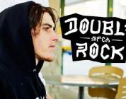 Dave Bachinsky - Double Rock