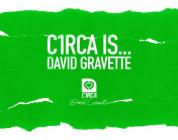"Dave Gravette Signature Shoe ""The Lamb"""