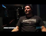 David Gonzalez Possessed To Skate | Premiere Recap