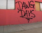 Dawg Days