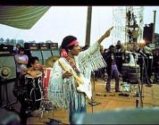 DC na Woodstock