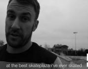 DC Polska zaprasza na zawody Back To The Streets