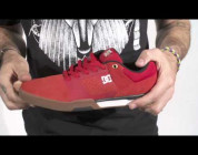 DC SHOES: CHRIS COLE TECH TALK - COLE LITE 2