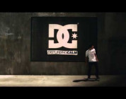 DC SHOES DISTURBING CALM: NICK DOMPIERRE