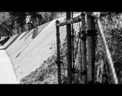 DC SHOES: THE NEW JACK S WITH IMPACT-I - DAVIS TORGERSON