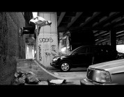 DC SHOES: WES KREMER ON BUILDING A WALL