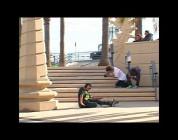 Deathwish Video Trailer