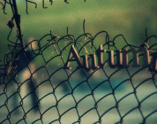 Decade Mag - Autumn Breakdown