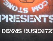 DENNIS BUSENITZ