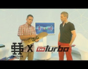 Deskorolka w programie Gadżet TVN TURBO by STREET HYPE STORE