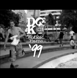 DGK - BLABAC99