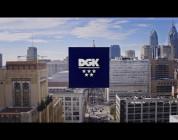 DGK - Fall 2018 Line