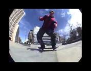 DGK - John Shanahan Mean Streets