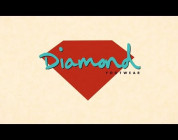 DIAMOND JAPAN TRIP 2018
