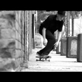 Dickies Skaters: Life Hurts