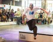 Dime Glory Challenge - Extended version