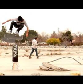 DIY Spot Check- San Jose