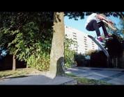 Dominik Jaworowski - POL_BRUK